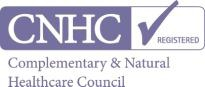 The Complementary and Natural Healthcare Council