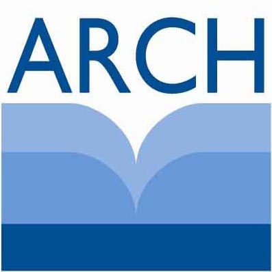 The Association of Registered  Colon Hydrotherapists (ARCH)